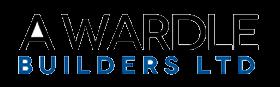 A Wardle Builders Ltd